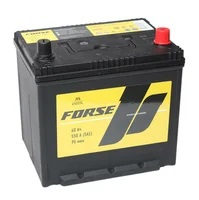 FORSE 60R Asia обр. пол. 550A 232x173x220